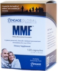 mmf military micronutrient formula