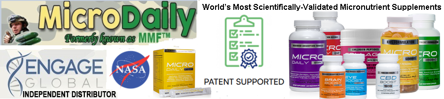 mmf military vitamin